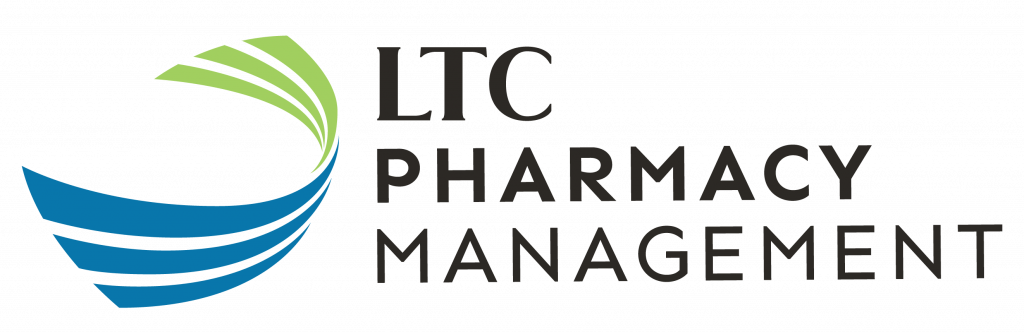 LTC Pharmacy Management